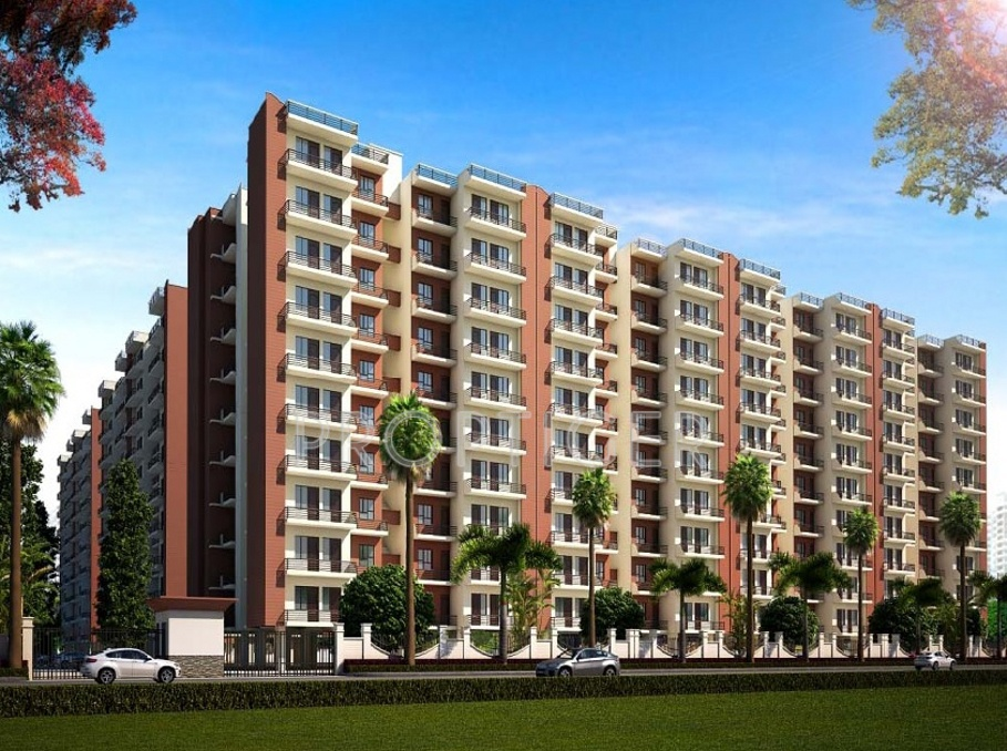sangwan-group-heights-project-image-439431